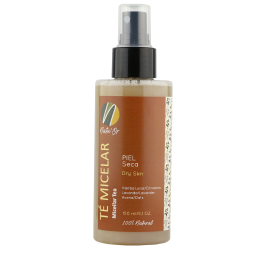 Micellar Tea dry skin 150 ml